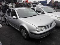 Volkswagen Golf 4 1.9tdi tip ALH an 2003