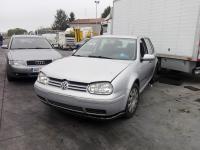 Volkswagen Golf 4 1.9tdi tip ATD an 2001